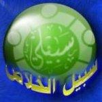 خديجة عبد الحميد