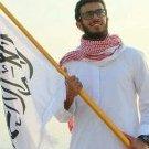 احمد هلال ابو اياس